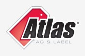 Atlas Tag & Label