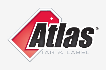 atlas_tag_label@2x