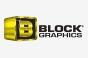 Block Graphics