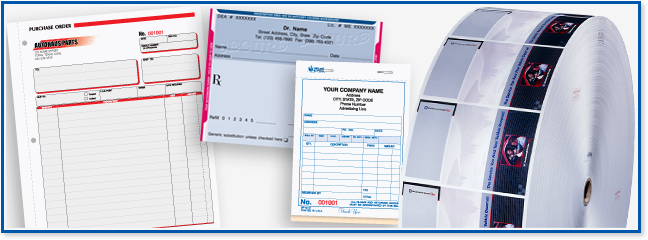 business-forms-n-supplies