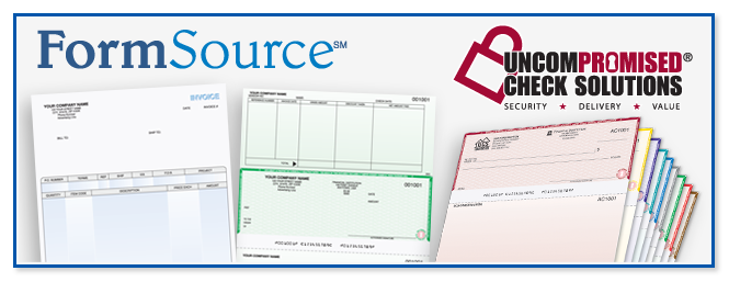 checks-n-software-compatible-forms