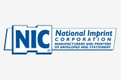 National Imprint Corporation