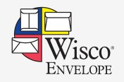 Wisco Envelope