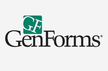 GenForms