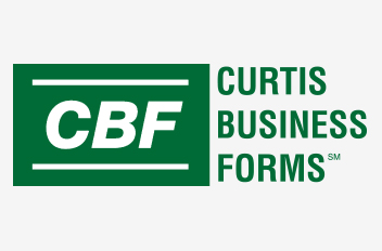 Curtis Business Forms