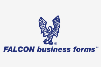 Falcon Business Forms