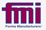 Forms Manufacturers