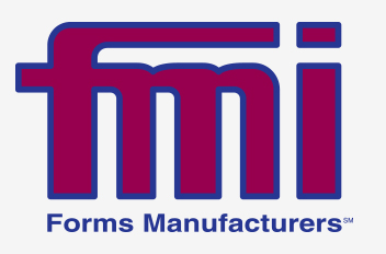 Forms Manufacturers - Business Forms