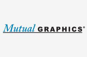 Mutual Graphics