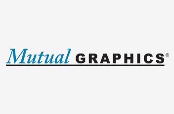Mutual Graphics Business Forms
