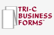 Tri-C Business Forms