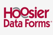 Hoosier Data Forms