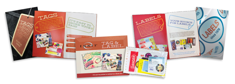 tagNlabel-kits