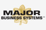 Major Business Systems