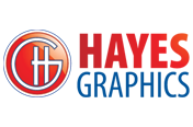 Hayes Graphics