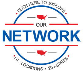 our_brands_network