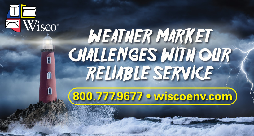 Wisco – Weather market challenges with our reliable service. 800.777.9677. wiscoenv.com