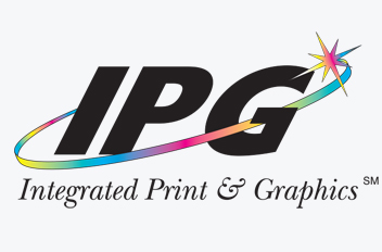 Integrated Print & Graphics