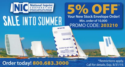 OH165-NIC-JUNE-Sale into summer promo