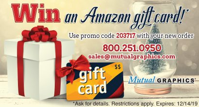 OH234-Mutual-Graphics-SEPT-Amazon Gift Card Promo