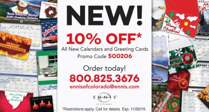 OH254-Ennis-of-Colorado-2020-Designs-Promo