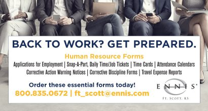 PH240 - BFnS SEPT Promo-HR Forms
