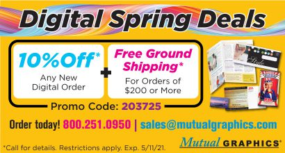 QH111 - Mutual Graphics APR Promo-Digital Spring Deals