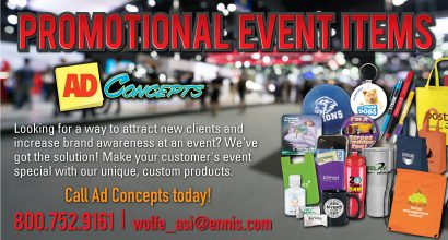 QH116-Ad-Concepts-Event-Items-Promo