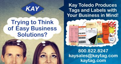 QH235 - Kay Toledo SEPT Promo-Easy Business Solutions